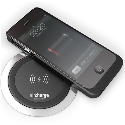 AIRCHARGE-8T