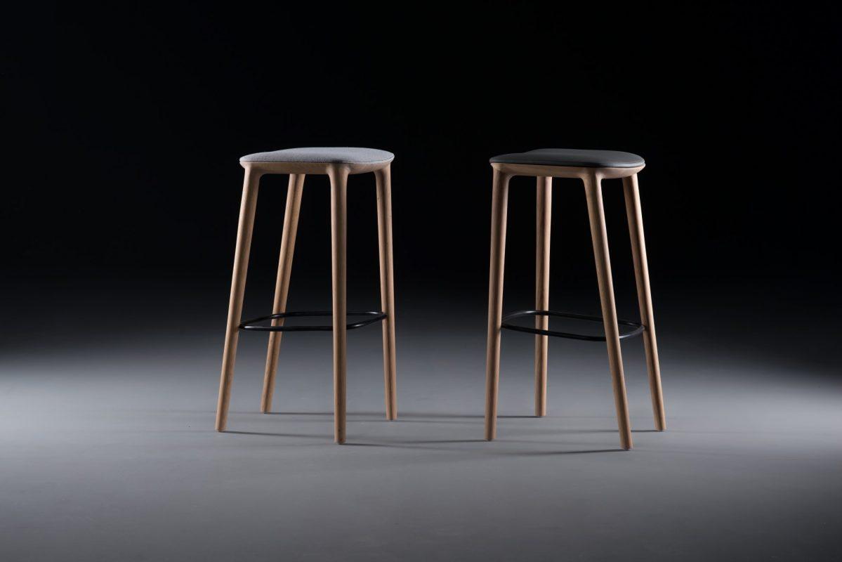 Artisan-Neva-Bar-Stool-oak-and-walnut-1199x800