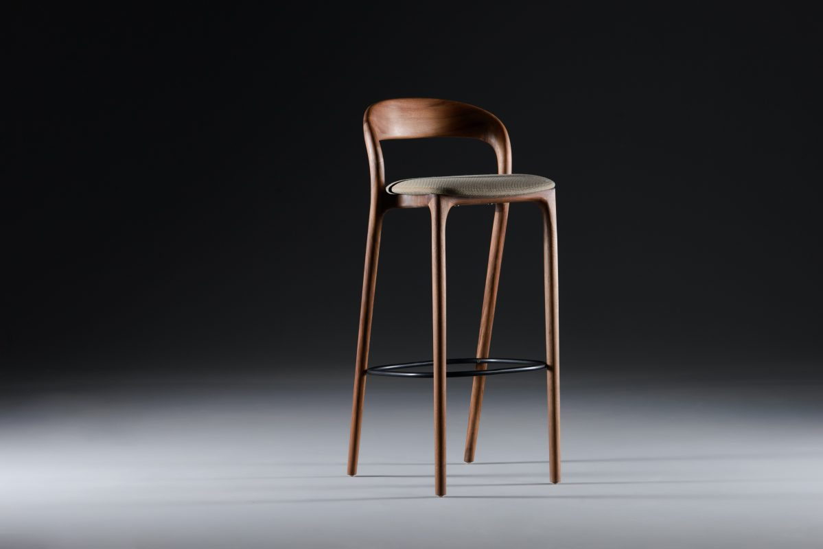 Artisan-Neva-Bar-chair-1199x800