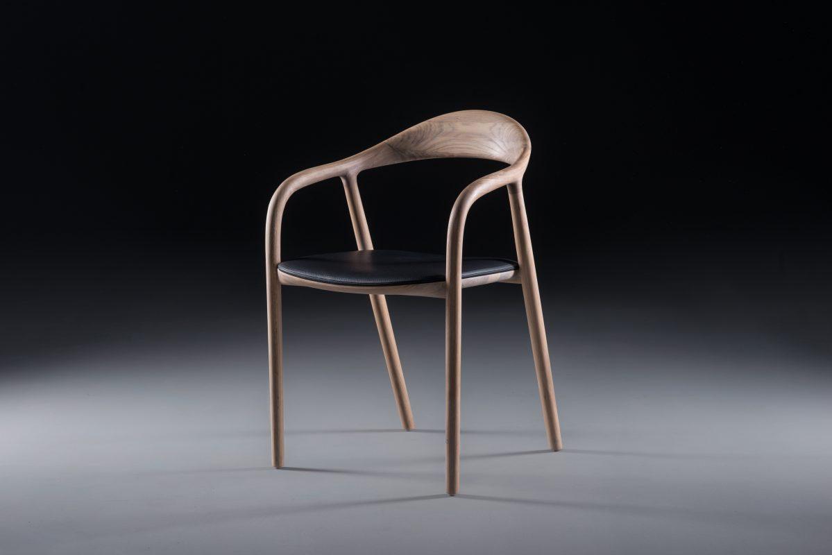 Artisan-Neva-chair-1199x800