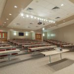 Benton-High-School-Louisiana-01