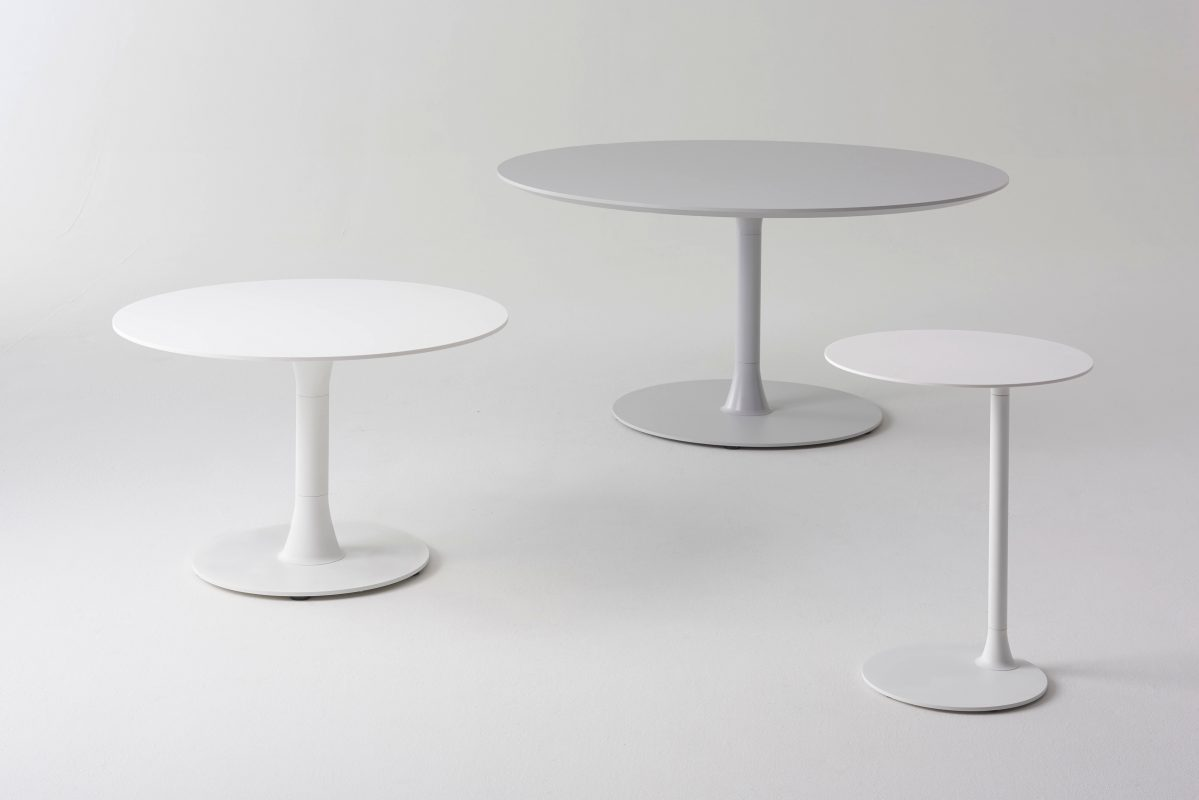 Davis_Q6_Table_Group_worked-1199x800