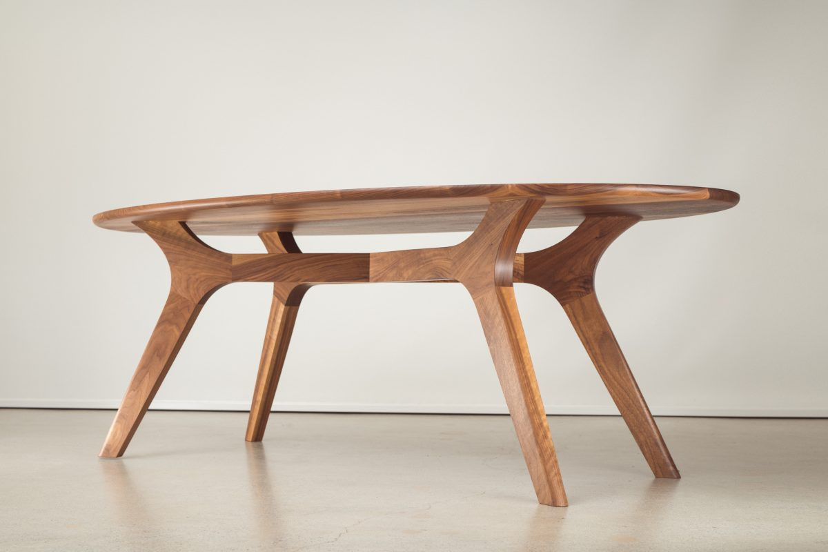 JMFranklin-Dining-Table-2small-1200x800