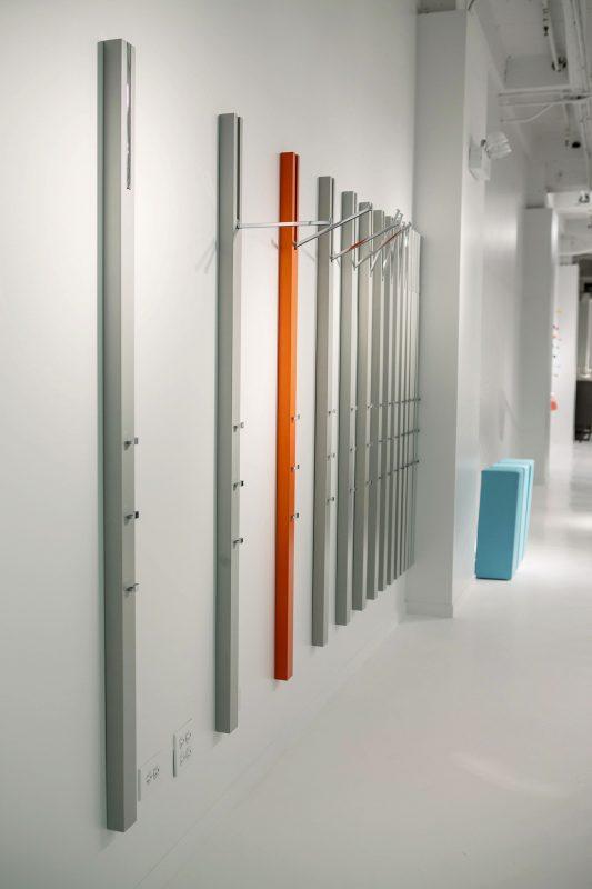Line_showroom-533x800