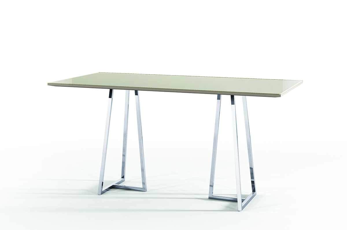 Nucraft_Two4Six_Standing-height-open-frame-base_rectangle-glass-top_HR