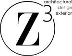 Z3_150b