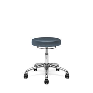 fs_stools_stools