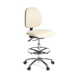 lab_stools_images3