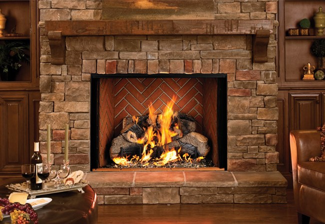 town-and-country-fireplaces-prices