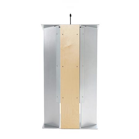 Urbann-K6-lectern-front