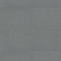 0041_Industry-200x200