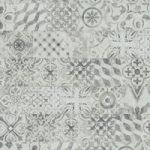 1430_Aitutaki-200x200