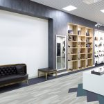 RS_Urbanize_70030-70043-70044_Tiles-Planks