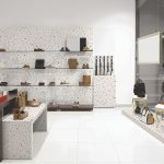 commercial-application-nelcos-architectural-films-ceilings-walls-doors-furniture-3