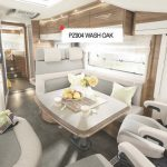 transport-application-nelcos-architectural-films-cruises-yachts-recreational-vehicles-3