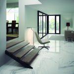 Touche Super Blanco-Gris High-gloss Polished_1