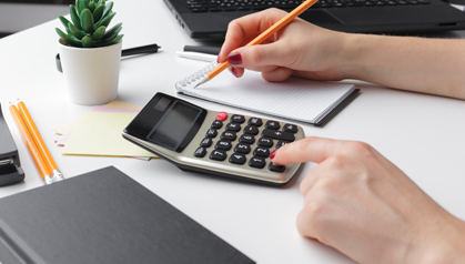 GDS TDS Mortgage Calculator