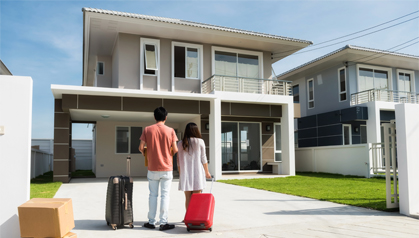 Thumbnail Incentive for First-Time Homebuyers