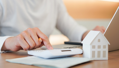 How to manage your mortgage during a crisis