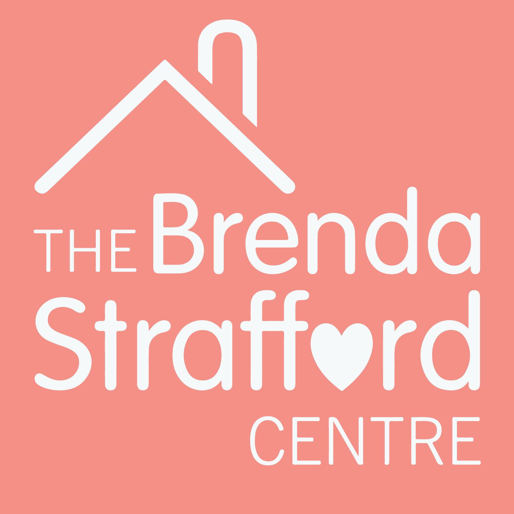 Brenda Strafford Society For The Prevention Of Domestic