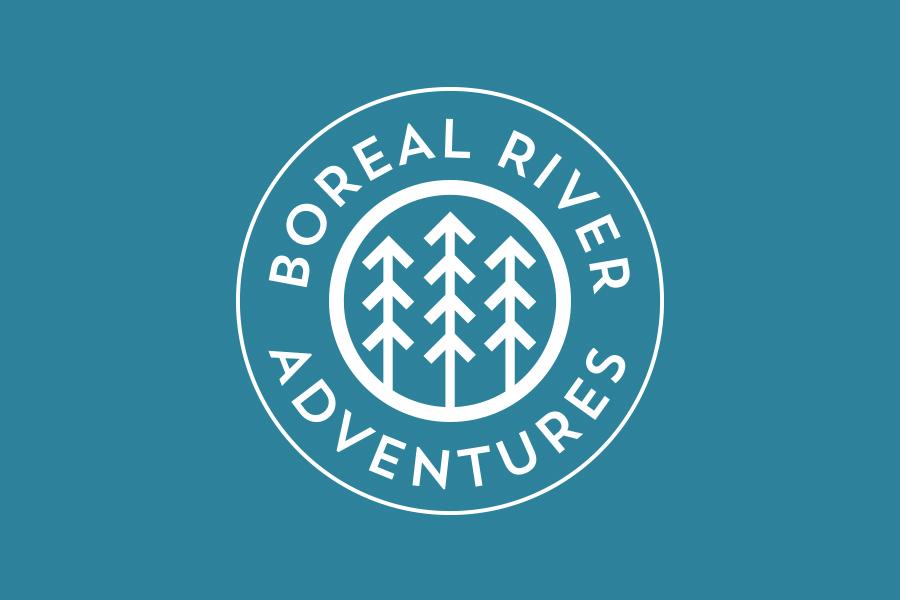 Boreal River Adventures