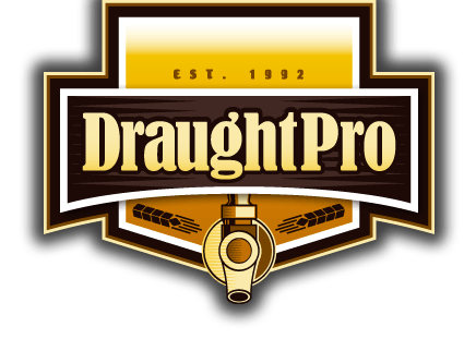 Draught Pro