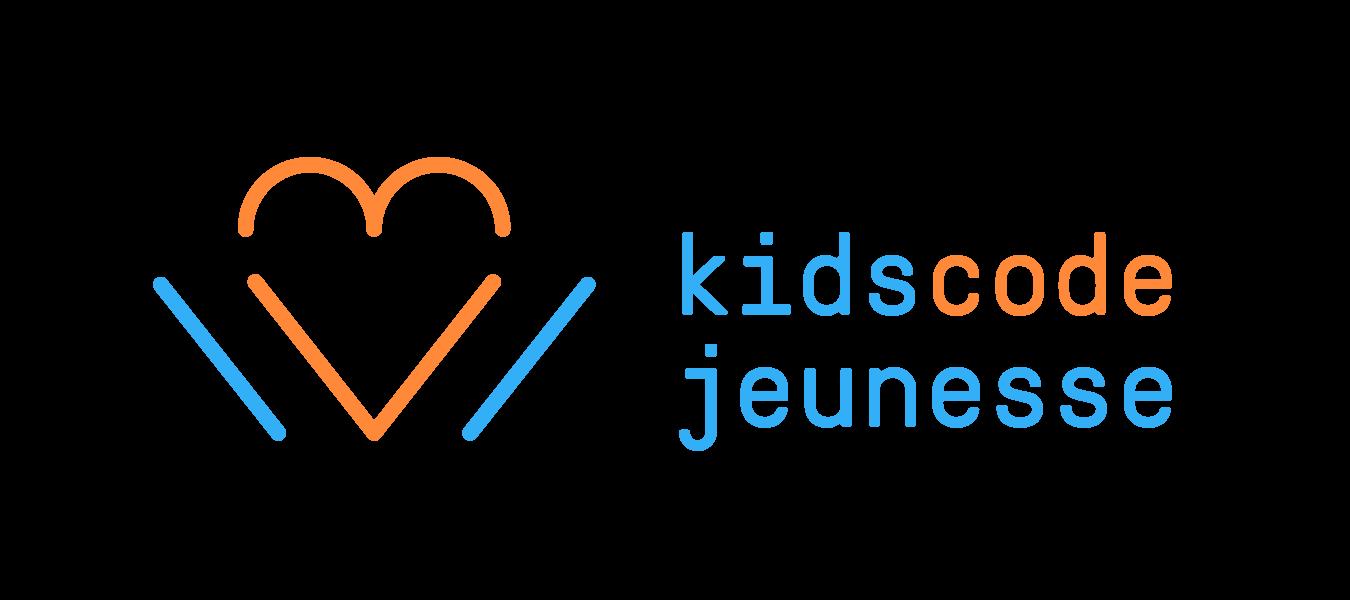 Exhibitors kids code jeunesse fandeluxe Image collections