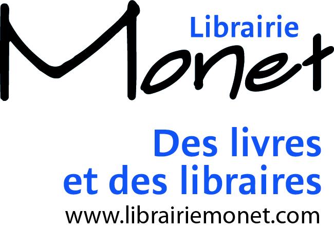 Librairiemonetslogang website fandeluxe Choice Image