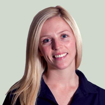 Caitlin Armstrong