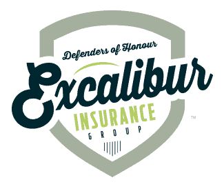 Electrical Contractors Excalibur Insurance