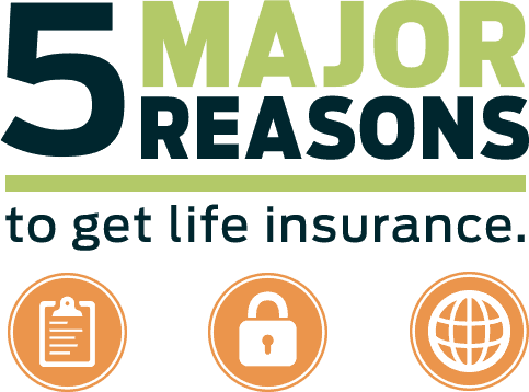 5-major-reasons