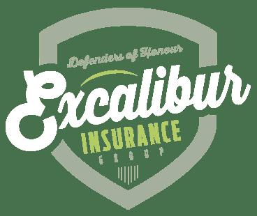 Auto Insurance Companies: Kitchener Auto Insurance Companies