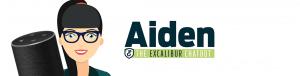 Aiden The Excalibur Chatbot