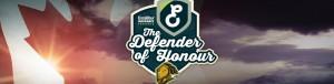 The Defenders of Honour