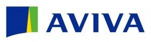 Aviva Insurance Company of Canada Logo