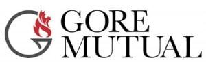 Gore Mutual Insurance Logo