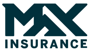 Max Insurance Logo
