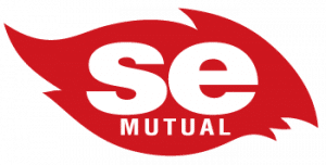 South Easthope Mutual Insurance Logo