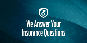 We Answer Your Insurance Questions