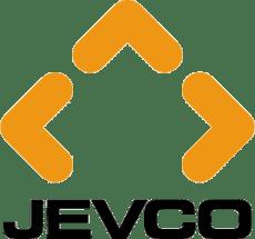 Jevco Insurance Logo