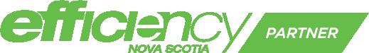 efficiency nova scotia partner logo