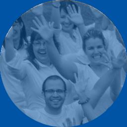 circle-employees