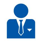Icon-Employment