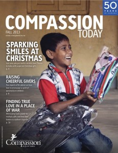 Compassion-Today-Fall-2013-Cover-WEB