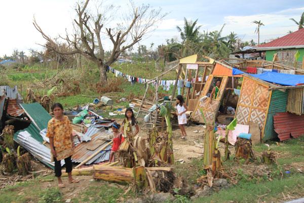 Crisis-PH-Haiyan-20-typhoon-response