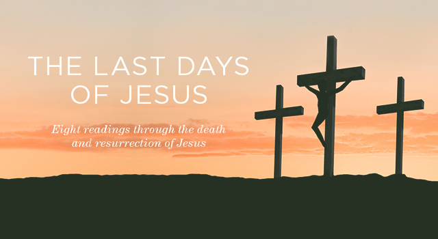 495-14004-Easter-Devotional-Main-Web-Banner-640px