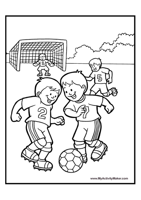Soccer_coloring_pages_2