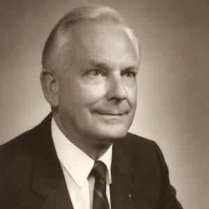 JimSomerville1991V2