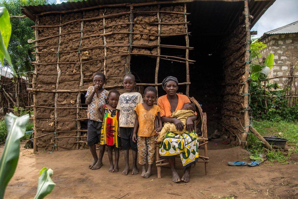family_hut