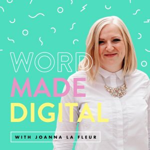 Word Made Digital's Joanna la Fleur joins Compassion Canada's blog to share why Christians should be the best communicators with tips on how to reach your audience with compassion and effectiveness.